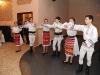 Fotografii - Grupul, Ansamblul Folcloric Trei Pazeste – Dansatori Profesionisti – Dansuri Populare Traditionale Romanesti