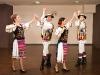 Grupul, Ansamblul Folcloric Trei Pazeste - Dans Tiganesc - Popular Traditional Romanesc