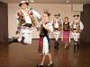 Grupul, Ansamblul Folcloric Trei Pazeste – Dansatori Profesionisti – Dansuri Populare Traditionale Romanesti