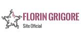 floringrigore