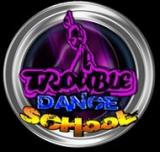 trouble-crew