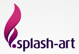splash-art